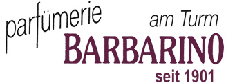 Barbarino_Logo_bordeaux.jpg